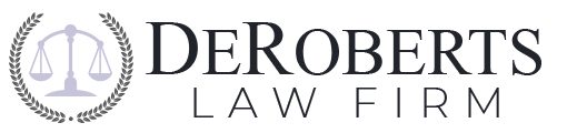 DeRoberts Law Firm